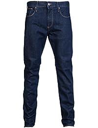 Armani Jeans - Jeans - Homme bleu bleu Taille 50