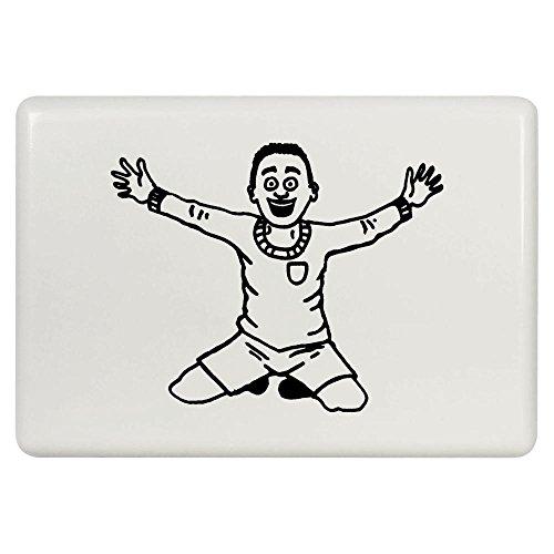 winning-goal-fridge-magnet-fm00002332