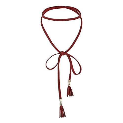 anazoz-bijoux-fantaisie-collier-fille-ras-du-cou-noir-velours-choker-gothique-bow-tie-long-frange-ro