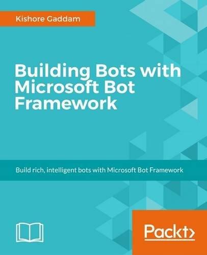 building-bots-with-microsoft-bot-framework