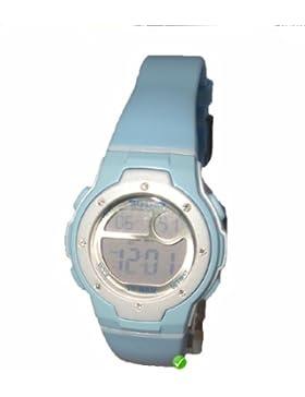 Sinar Armbanduhr - Jugenduhr dig