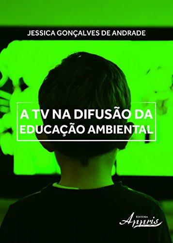 a-tv-na-difusao-da-educacao-ambiental-em-portuguese-do-brasil