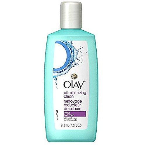 olay-oil-minimizing-toner-72-oz-by-olay