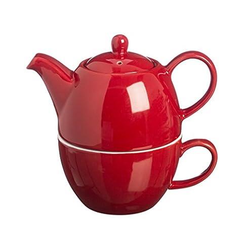 Price & Kensington Tea for One, Brights