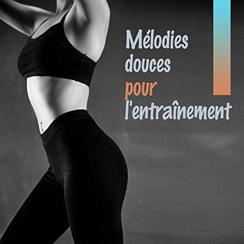 Musique de fond de gym