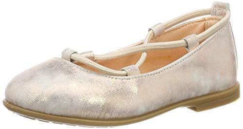 Unisa Seimy_19_on, Bailarinas Niñas, Rosa Ballet
