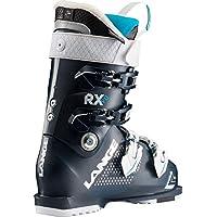 Y Libre De esMás 200 Botas Eur AlpinoDeportes Amazon Esquí Aire j4RqAcLS35