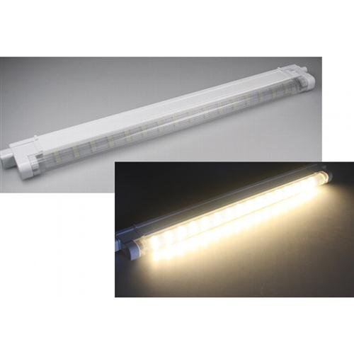 Chilitec LED Unterbauleuchte