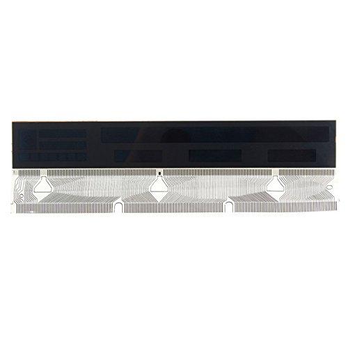 Viviance Tachometer Instrument LCD + Pixel Reparatur Flachbandkabel Für BMW E38 E39 X5 E53