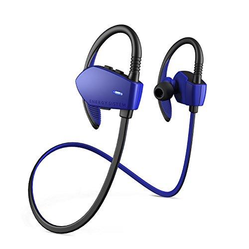 Energy Sistem Sport 1 Bluetooth Earphones