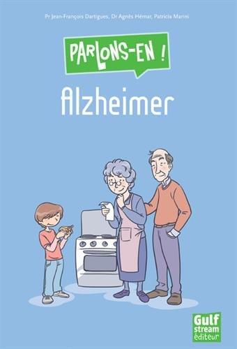 Parlons-en ! Alzheimer