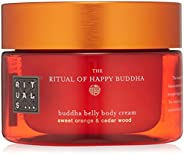 RITUALS The Ritual of Happy Buddha Body Cream