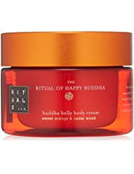 Rituals The Ritual of Happy Buddha Körpercreme, 220 ml
