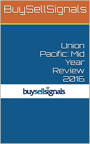 union-pacific-mid-year-review-2016-english-edition