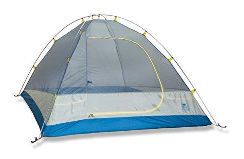 mountainsmith-bear-creek-3-person-2-season-tent-olympic-blue
