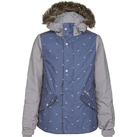 455073Gemstone Jacket