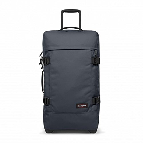 Eastpak Tranverz M null Midnight, Blue, Uni