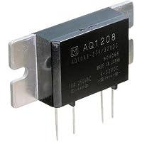 Panasonic Halbleiterrelais AQ10A2ZT432 Last-Strom (max.): 5A Schaltspannung (max.): 250 V/AC 1St.