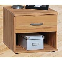 suchergebnis auf f r rollcontainer buche massiv k che haushalt wohnen. Black Bedroom Furniture Sets. Home Design Ideas