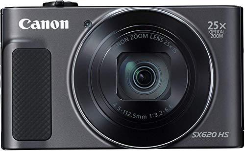 Canon PowerShot SX620 HS - Appareil Photo Num?Rique