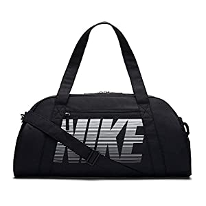 Nike Damen Gym Club Sporttasche