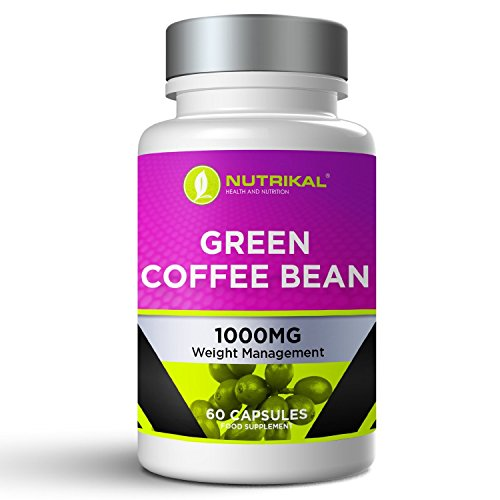 green-coffee-bean-extract-by-nutrikal-pure-premium-weight-loss-and-fat-burning-diet-pills-2000-mg-pe