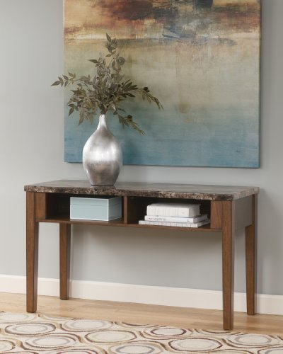 warm-brown-console-sofa-table-signature-design-by-ashley-furniture-by-famous-brand-furniture