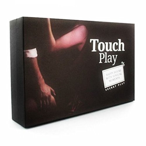 Touch Play Set Paar