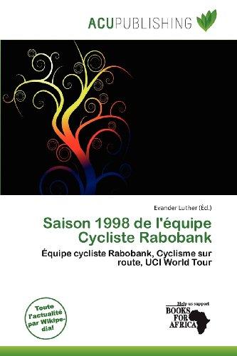 saison-1998-de-l-quipe-cycliste-rabobank