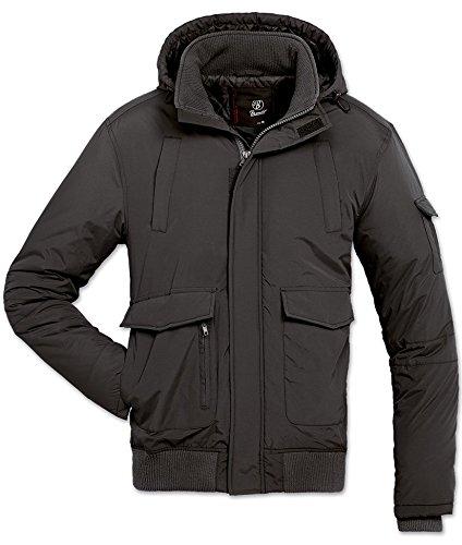 brandit-halifax-jacket-chaqueta-negro-l