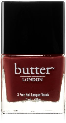 Butter London Tramp Stamp Nail Lacquer