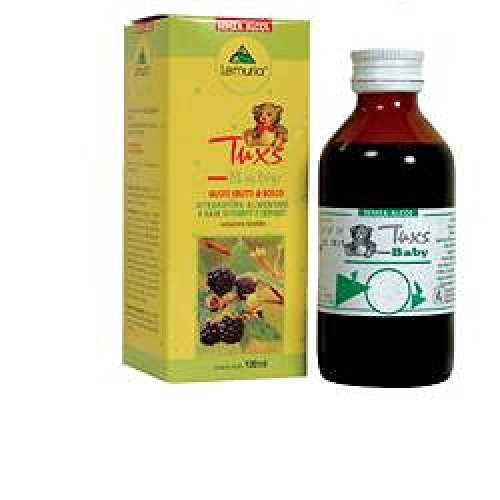 nahrungserganzungsmittel-atemweg-tuxs-baby-100-ml