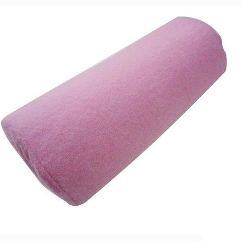 bestofferbuy-soft-pillow-hand-rest-nail-art-manicure-care-treatment-salon-tool