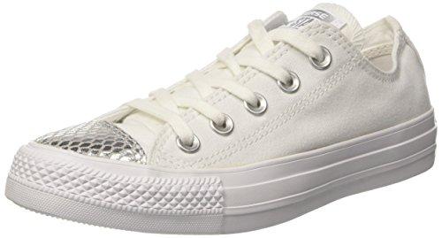 converse-womens-ctas-ox-sneakers-white-white-silver-white-6-uk