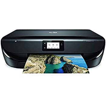 HP Officejet 7612 - Impresora multifunción de tinta - B/N 15 ...