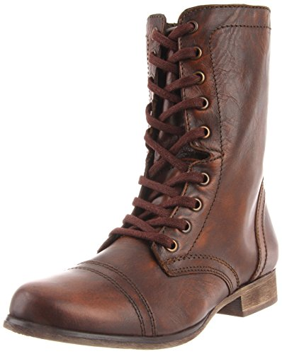 steve-madden-womens-troopa-lace-up-boot-brown-leather-85-m-us