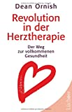 Revolution in der Herztherapie (Amazon.de)