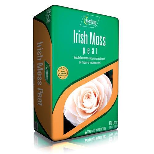 100l-westland-irish-moss-peat-compost-garden-plant-soil