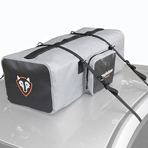 Preisvergleich Produktbild Rightline Gear 100D90 Car Top Duffle Bag by Rightline Gear