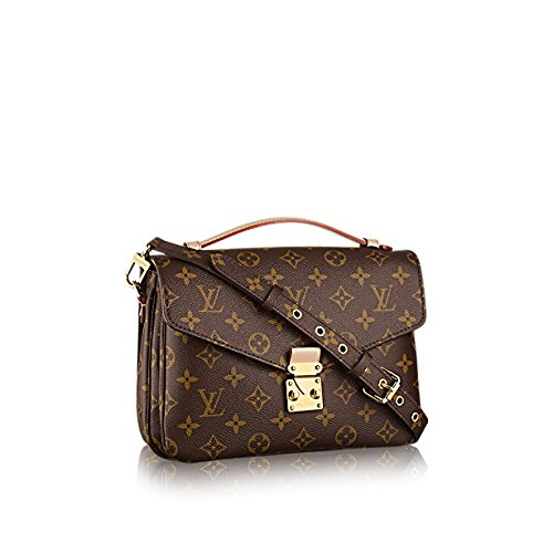 Louis Vuitton ,  Damen Schultertaschen