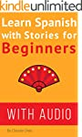 Learn Spanish with Stories for Beginn...