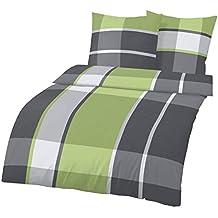 Suchergebnis Auf Amazonde Für Bettwäsche 135x200 40x80 Unbekannt