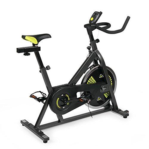 Zoom IMG-2 marathon tour 18 fit bike