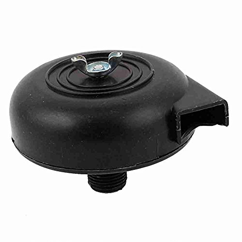 movemovingtm-plastic-shell-air-compressor-intake-filter-silencer-1-2bsp-thread-dia