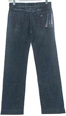 Miss Sixty Women's Jeans Blue Blue