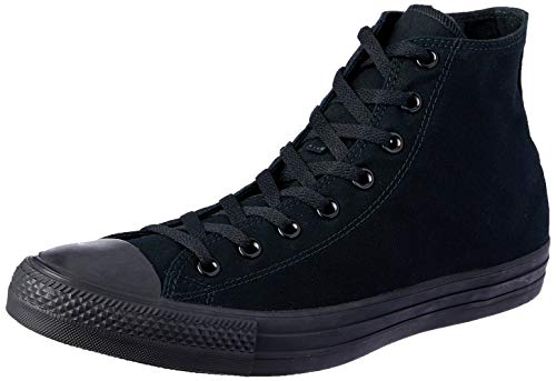 Converse Sneakers Chuck Taylor All Star M3310, Unisex-Seakers, Schwarz