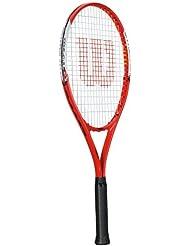 WILSON Grand Slam XL Raqueta de Tenis Adulto