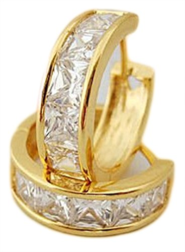 saysure-24k-gold-earrings-super-deal-earrings-lady-jewelry-earrings-yfe012-cha-uk-cj-bg-000281