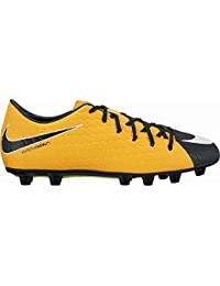 Nike Men s Football Boots Online  Buy Nike Men s Football Boots at ... 2d2cb9c2b
