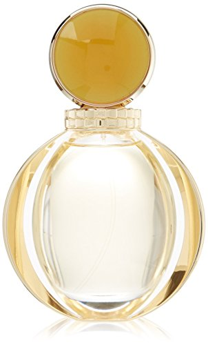 Bulgari Goldea Eau de Parfum - Donna - 90ml